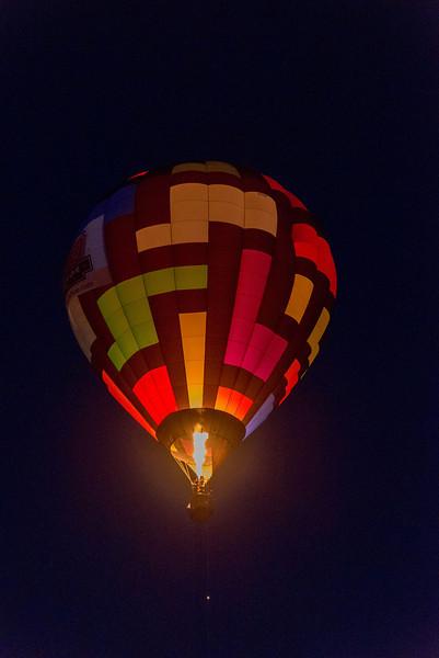 Reno-2013-Balloon-8093