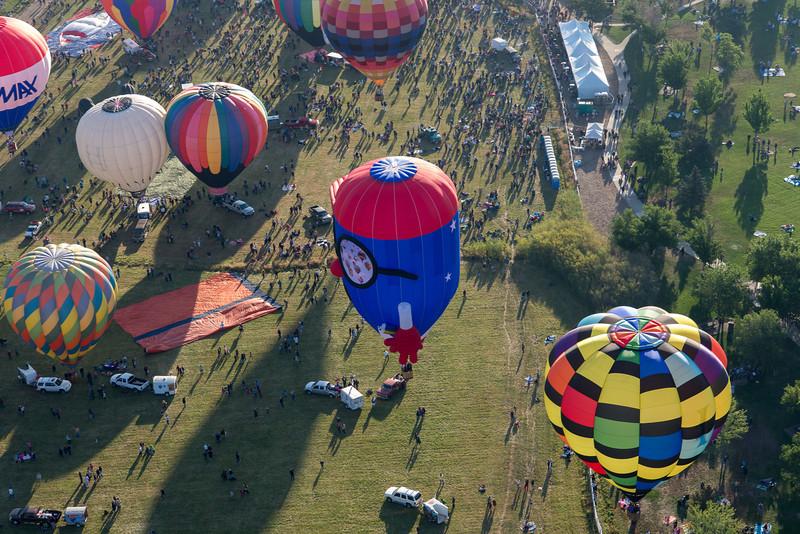 Reno-2013-Balloon-8195