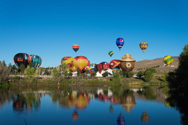 Reno-2013-Balloon-7597
