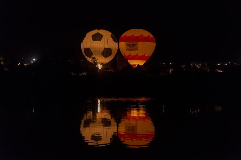 Reno-2013-Balloon-8027