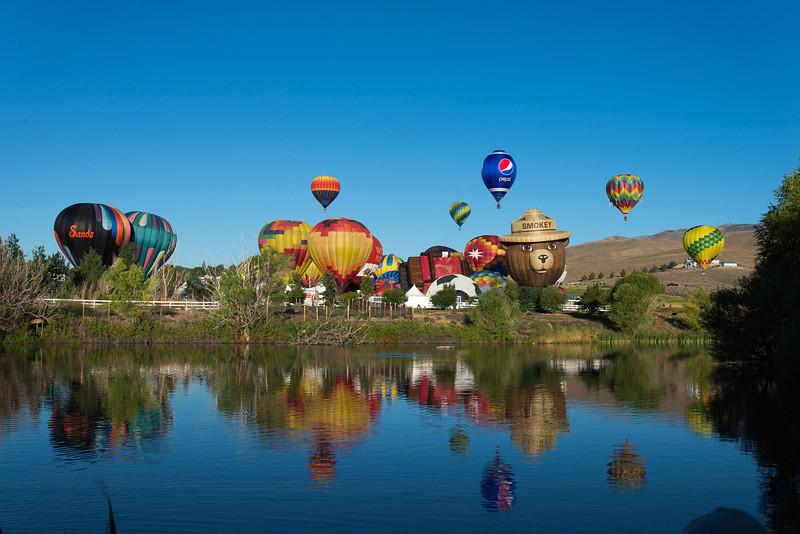 Reno-2013-Balloon-7596