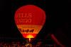 Reno-2013-Balloon-7821
