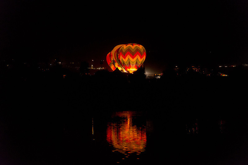 Reno-2013-Balloon-8063