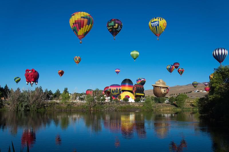 Reno-2013-Balloon-7689