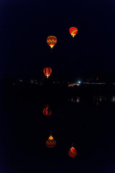Reno-2013-Balloon-7849