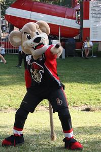 Spiedie Fest 2011