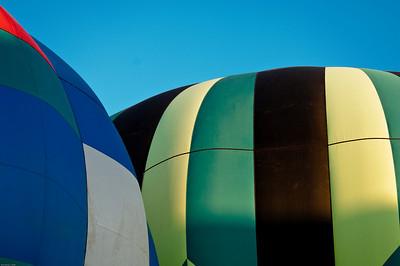 """""""Hot Air Ballon"""", 0028"""