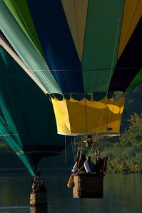 """""""Hot Air Ballon"""", 0006"""