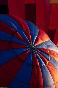 """""""Hot Air Ballon"""", 0021"""