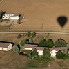 Our shadow over Loveland