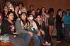 2012-1212 14 Ballroom Classroom (watermark)