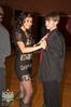 2012-1212 17 Ballroom Classroom (watermark)