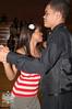 2012-1212 06 Ballroom Classroom (watermark)
