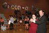 2012-1212 12 Ballroom Classroom (watermark)