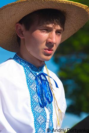 UkrainianFestival2008.JPG