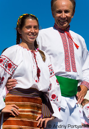 UkrainianFest200842.jpg