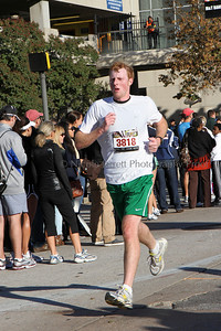 Baltimore Marathon 2010 --9068