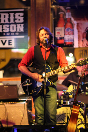 Bands John Mayock  the Homesteaders Sept 21 2013 Copyrt 2013 click to order