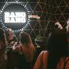 052915-Bang-Bang-17