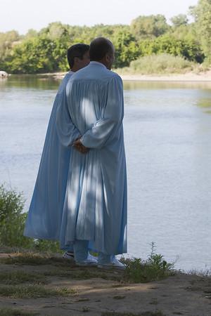 Baptism 2007-06