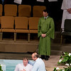 BaptismMarch2009-9933