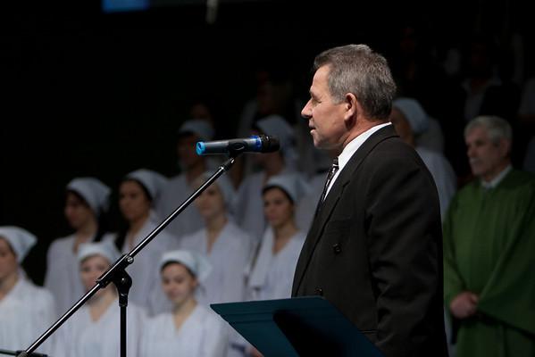Baptism 2010-03