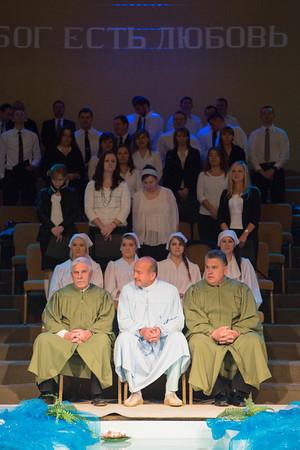Baptism 2014-01