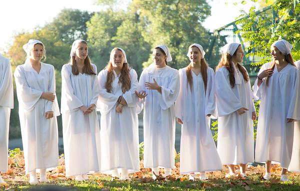 Baptism 2014-10