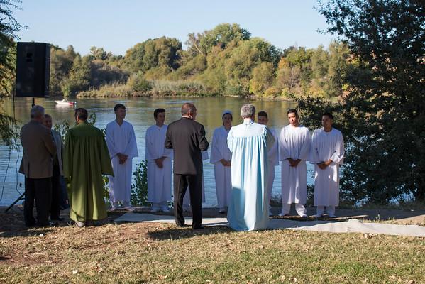 Baptism 2016-10