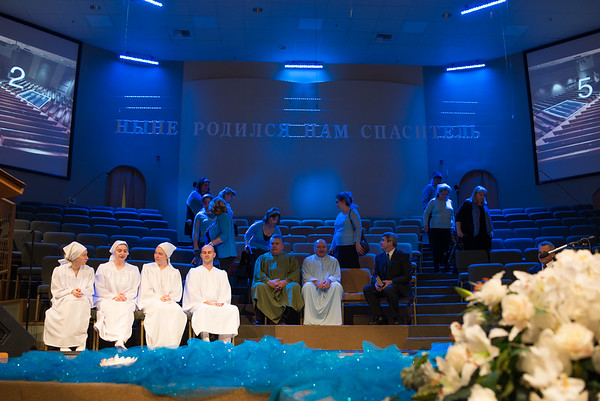Baptism 2017-01