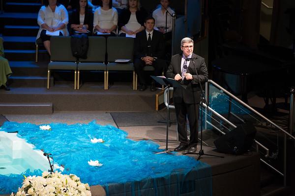 Baptism 2018-01
