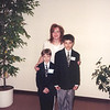 Alex, Angie and Cory  ( 1996 )