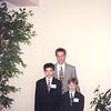 Cory, Alex and Todd  ( 1996 )