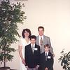 Lori, Cory, Alex and Todd  ( 1996 )
