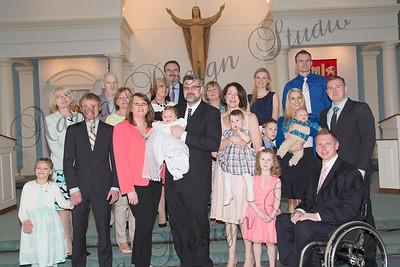 Baptism12
