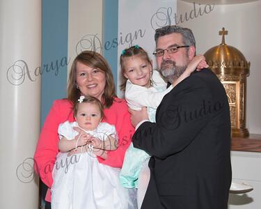 Baptism16