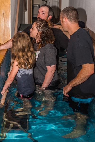 Baptism1 (13 of 49)