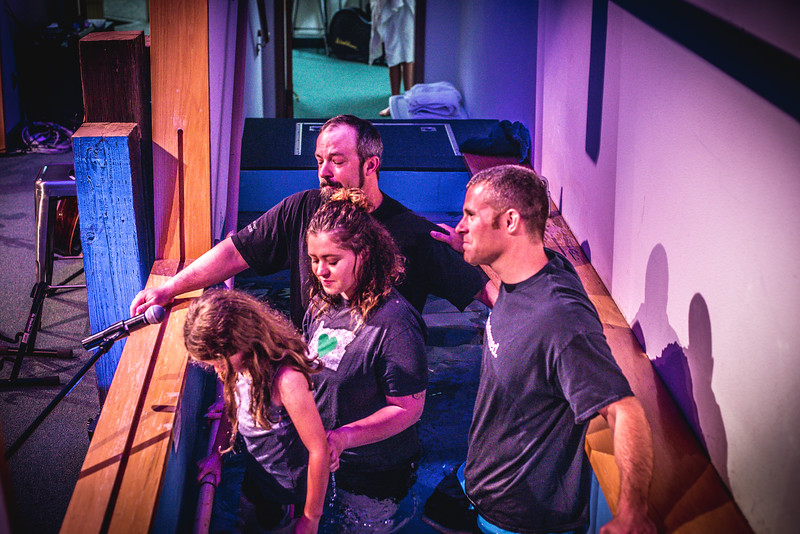 Baptism1 (17 of 49)