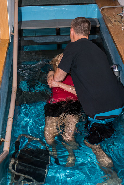 Baptism1 (7 of 49)