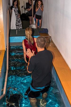 Baptism1 (11 of 49)