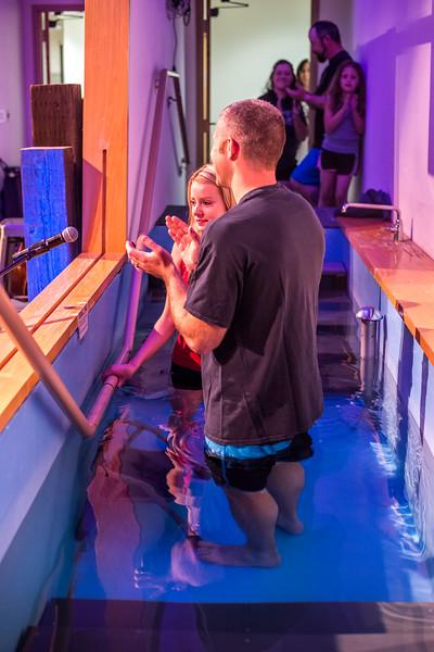 Baptism1 (4 of 49)