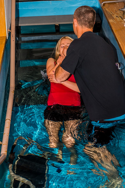 Baptism1 (6 of 49)