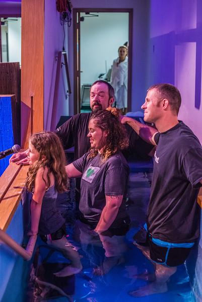 Baptism1 (16 of 49)