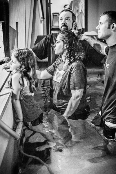 Baptism1 (15 of 49)