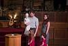 Bankert Baptism-5
