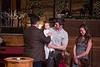 Bankert Baptism-15