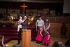 Bankert Baptism-20