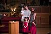 Bankert Baptism-6