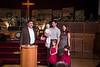 Bankert Baptism-13