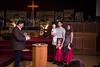 Bankert Baptism-8